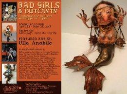 Promo Card for Facebook 2 - Denise Bledsoe