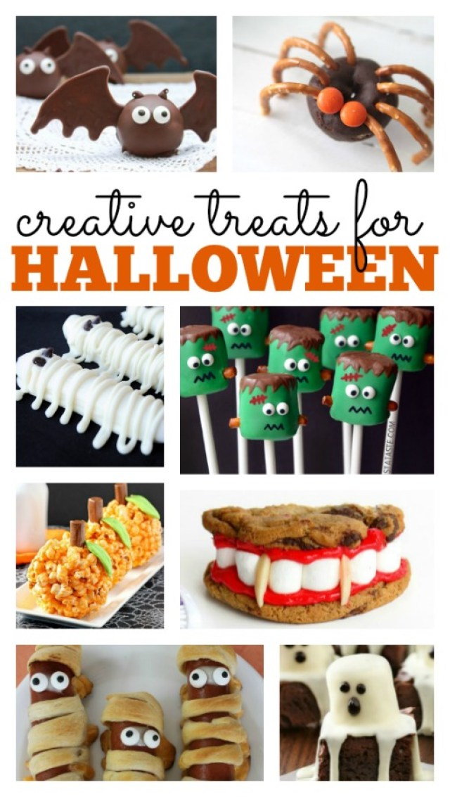 creative-treats-for-halloween