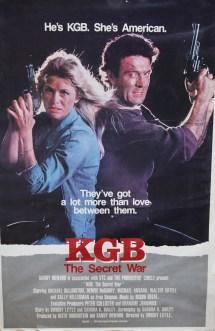 kgb-poster