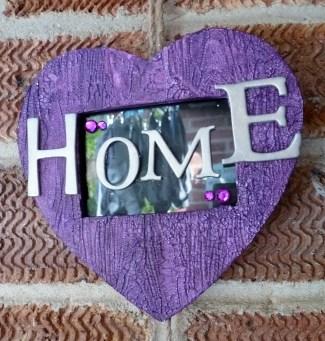 purple hearts 020