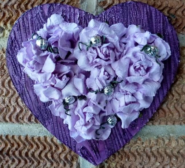purple hearts 021