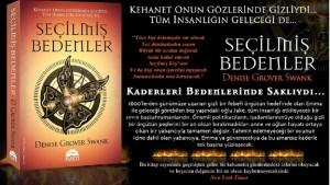 Chosen in Turkish