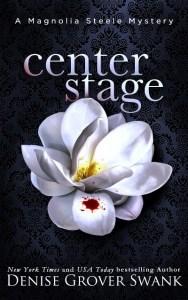 Center Stage -400x600