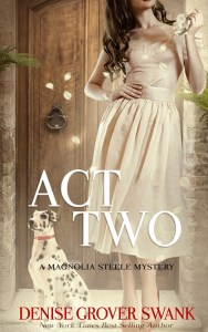 ActTwo