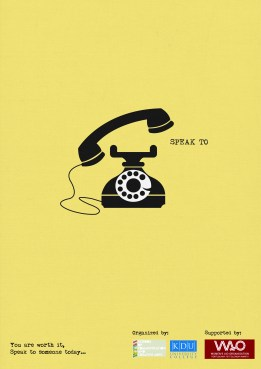 SPEAK TO1-01