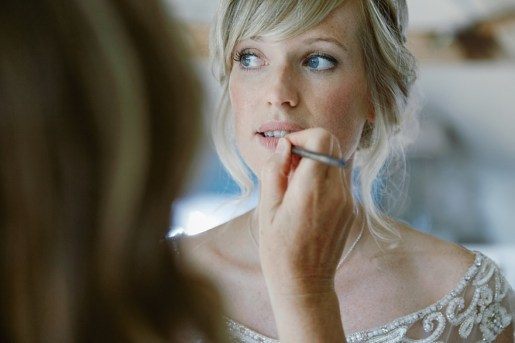 Natalie-J-Weddings-South-Farm-Hertfordshire-Alternative-London-Wedding-Photographer-Jess-Julien_0013
