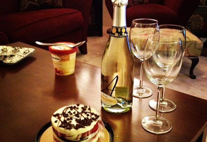 Happy Birthday Images With Wine And Cake Brithday Cake