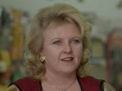 Denise Roberts as Vera Dunkley in Opal Dream