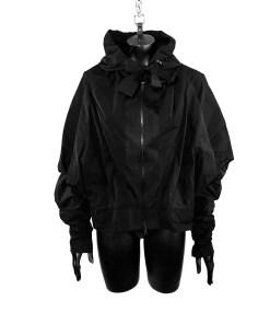 Vestes et manteaux