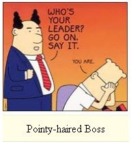 pointy-hairedboss_dilbert