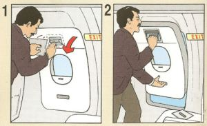 safety_emergency_exit_borat