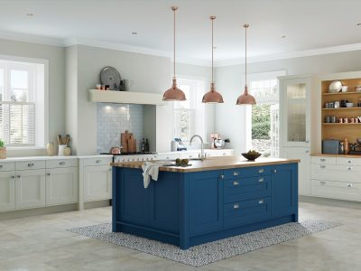 kitchen_stori_wakefield_painted_parisian_blue_and_mussel_main_RGB