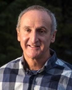 Denis Kleine