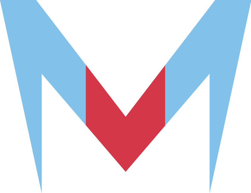 Mandrill v0.7.0 Released (1/2)