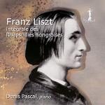 denis-pascal-liszt-integrale-des-rhapsodies-hongroises-104673225