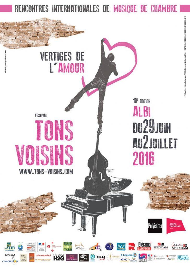 TONS-VOISIN-2016-AFFICHE