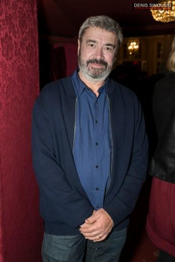 Jean-Marc Lagniel