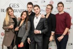 GES_Blog_Awards-8489