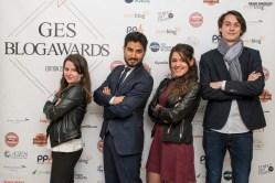 GES_Blog_Awards-8525