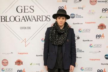 GES_Blog_Awards-8565