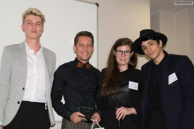 GES_Blog_Awards-8745