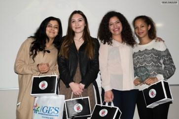 GES_Blog_Awards-8758