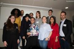 GES_Blog_Awards-8830