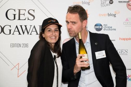 GES_Blog_Awards-8844