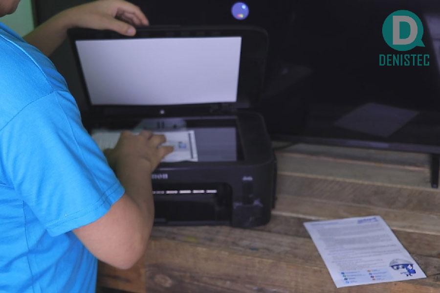 como-escanear-un-documento-en-una-impresora-canon-denistec