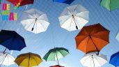 umbrelute colorate hunedoara 7