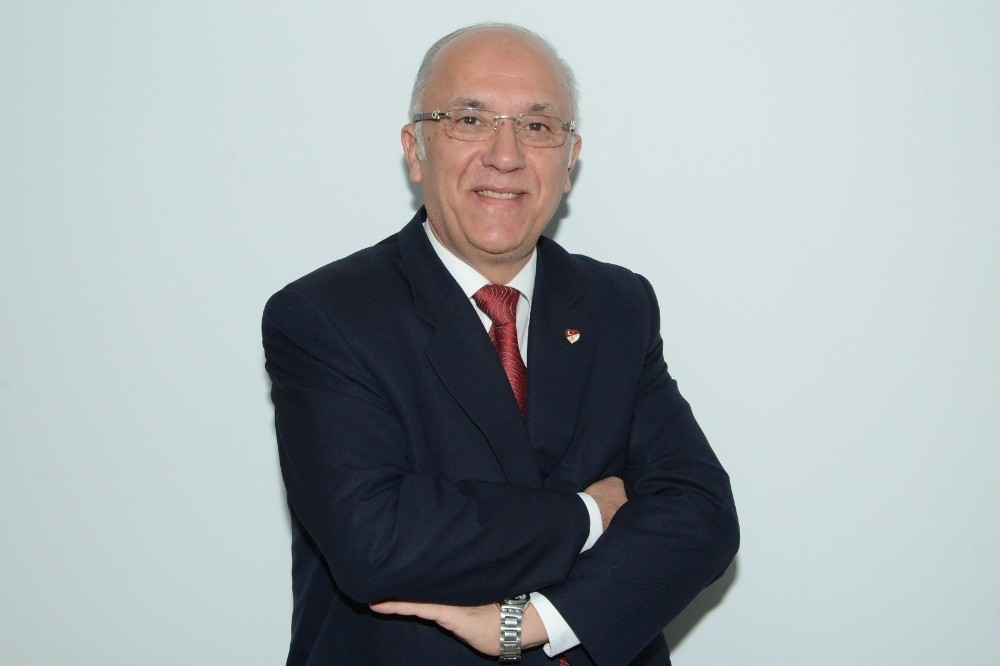 Ceşen, Amatör Spor Haftası'nı kutladı