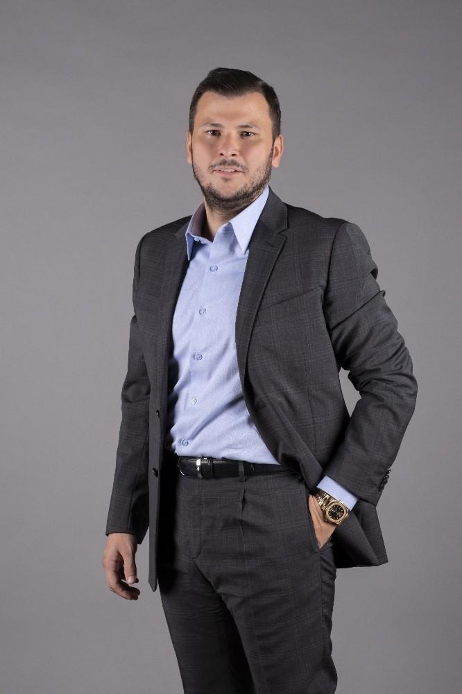 Denizlispor Başkan Yardımcısı Cinkaya'dan yayıncı kuruluş açıklaması