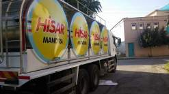 dijital-baski-kamyon-sut-tanker-folyo-arac-giydirme-reklam-kaplama-denizli-15