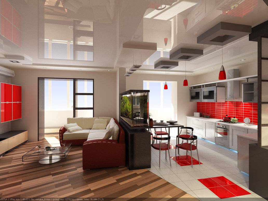 3 Steps to Building Your New Dream Home on Dream Home Interior  id=49403