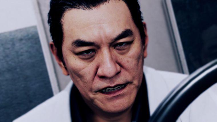 kyohei hamura judgment