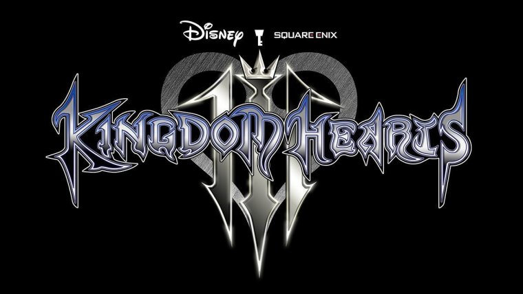 kingdom-hearts-3logo.jpg