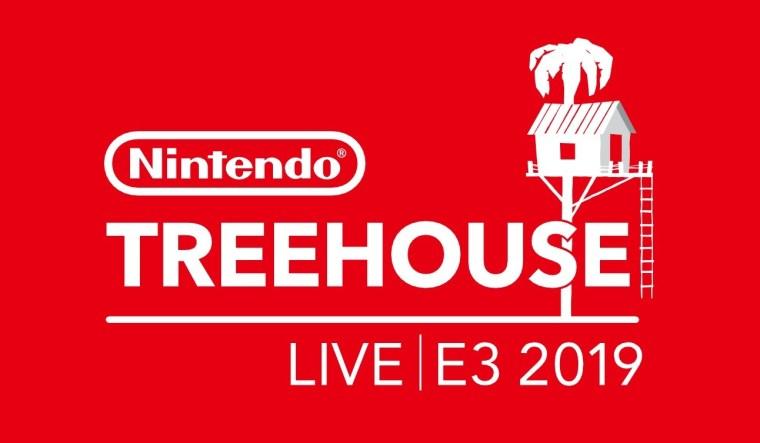 Nintendo-E3-Treehouse.jpg