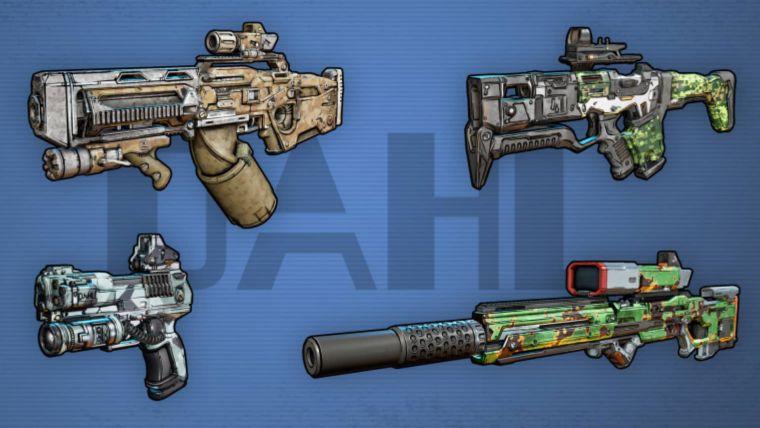borderlands-3-dahl-weapons.jpg