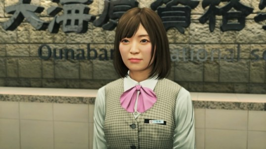 yakuza7_girl8