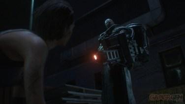 Resident-Evil-3-leaked-screenshots-2