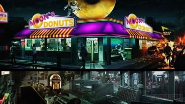 Resident-Evil-3-leaked-screenshots-25-artwork