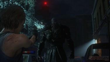 Resident-Evil-3-leaked-screenshots-5