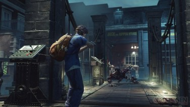 Resident-Evil-3-leaked-screenshots-project-resistance-5