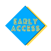 EA early access