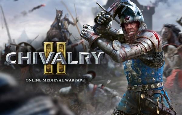 chilvary 2 recensione copertina