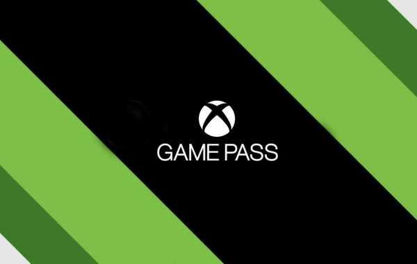 game pass migliori giochi copertina
