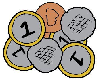 DenkanStoos Juni 2013 - Bonussysteme und Merit Money (1/2)
