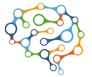 """Lernen und Gehirn – Teil 2: """"Das Gedächtnis"""""""