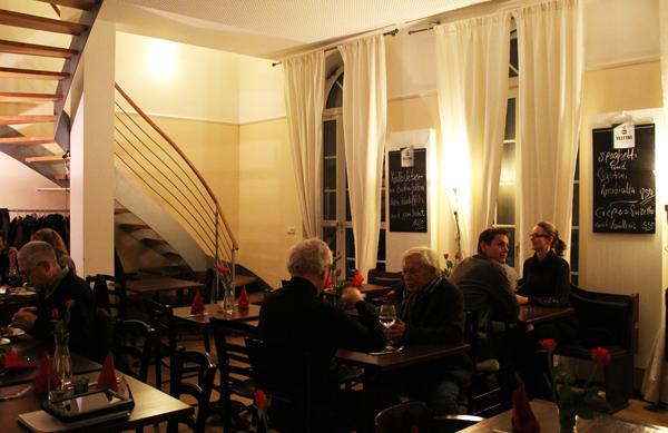 denkbar_gastronomie22