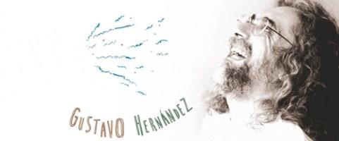 """Sonntag, 15.4.2018 – 20:00 Uhr: """"Argentinische Musik mit folkloristischen Wurzeln"""""""